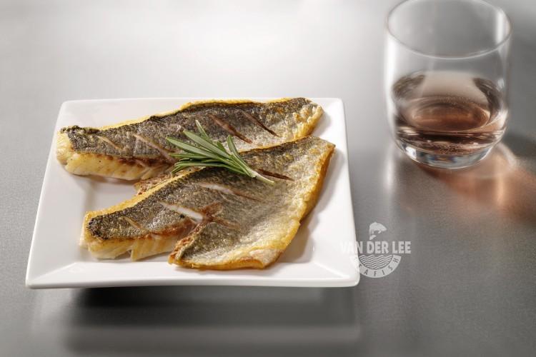 Dorade Royal Filet