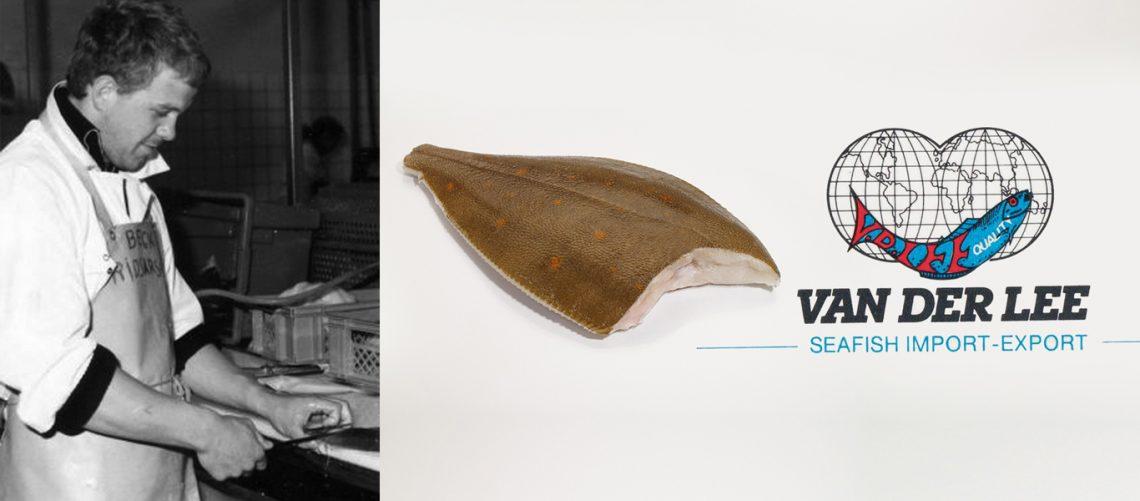 vanderlee-history-5