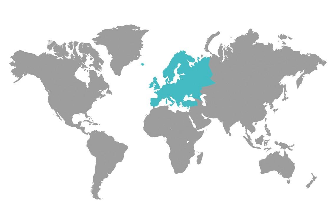 06_worldmap
