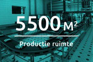 04_productionarea_nl