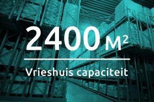 05_coldstore-capacity_nl