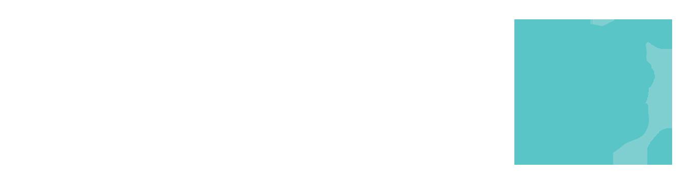 vanderlee-history-7